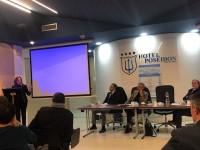 Il futuro della pesca in Campania nel segno della sostenibilità