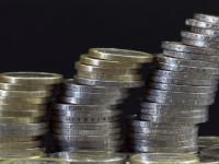 Reddito di cittadinanza: il patto per il lavoro