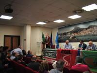 Approvata la piattaforma per il rinnovo del CCNL dell'industria e della cooperativa alimentare