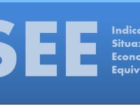 Calcolo ISEE, nuove regole e platea