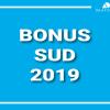 Bonus Sud per assunzioni fino ad aprile