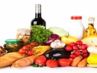 Industria alimentare: il 10 settembre parte negoziato su rinnovo CCNL