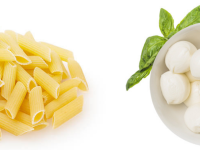 Dazi Usa, mozzarella di bufala e pasta rischiano il tracollo delle esportazioni