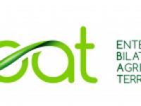 Ebat Napoli dona Kit sanitari e mascherine alle aziende agricole