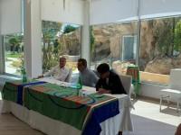 Consiglio Territoriale AV/BN la UILA sceglie la città di Ariano Irpino