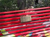 Femminicidio: Piazzale Molo Pisacane ricorda Ornella Pinto