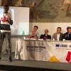 Il progetto Labour Int 2 in Campania per l'inclusione professionale dei rifugiati