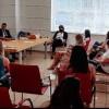 Donne e formazione – Il Coordinamento Pari Opportunità della UILA Campania e Napoli da sempre al fianco delle lavoratrici e lavoratori