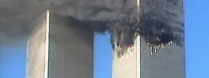 11 settembre 2001: il giorno che sconvolse gli Usa e il mondo